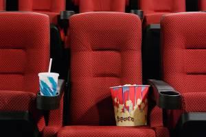 Какие новинки кино ждут брянцев на этой неделе
