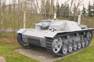 Брянцев пригласили на онлайн-программу ко Дню танкиста