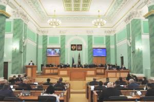 Бюджет Брянской области пополнился на 429,2 млн рублей