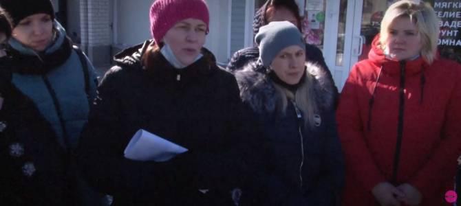 Родители брянских детей-диабетиков намерены обратиться к вице-премьеру Голиковой