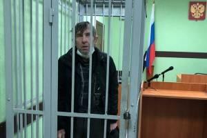 В Брянске мумифицировавший убитую знакомую пенсионер не разжалобил суд