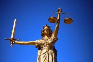 В Стародубском районе судья Оксана Геращенко сложит полномочия