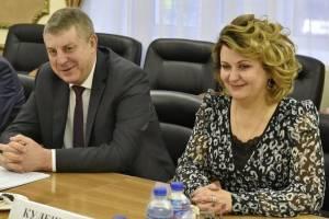 Брянский департамент внутренней политики спустит 310 тысяч на фильм