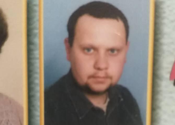На Брянщине от коронавируса погиб директор школы №1 в Сельцо