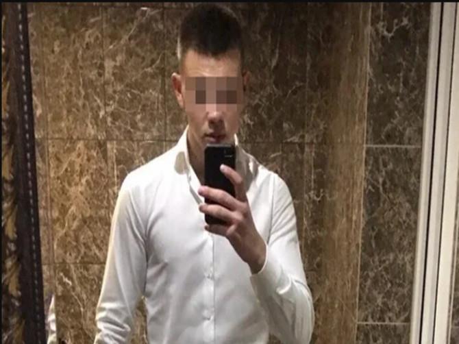 В Брянске виновника жуткого ДТП на Речной задержали