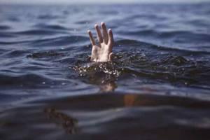 В Брянской области с начала лета утонули 5 детей