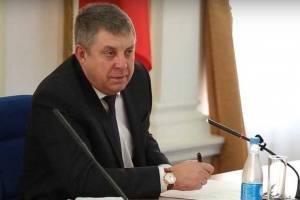 Брянский губернатор Богомаз закрыл глаза на мольбы о помощи