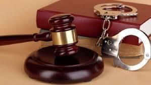 Брянец получил 8 «строгача» за убийство и пьяную езду