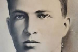Погибшим пилотом найденной под Курском «Аэрокобры» оказался брянский летчик-герой