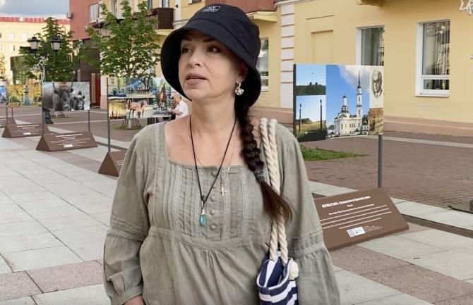 В Брянске рассказали о смерти после прививки от COVID-19