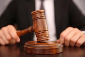 Суд оправдал обвиненного в гибели зэка брянского сотрудника ФСИН