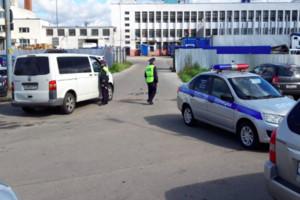В Брянске коллег застрелил действующий сотрудник спецсвязи
