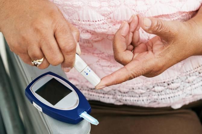 В Стародубе больную диабетом лишили жизненно важных лекарств