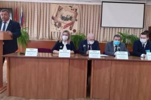 Брянские чиновники сдали ЕГЭ с родителями выпускников