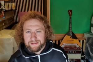 Руководитель брянских «Бабкиных внуков» рассказал о выступлении у Малахова