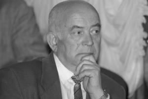 Скончался экс-депутат Брянской областной Думы Дмитрий Ковалев
