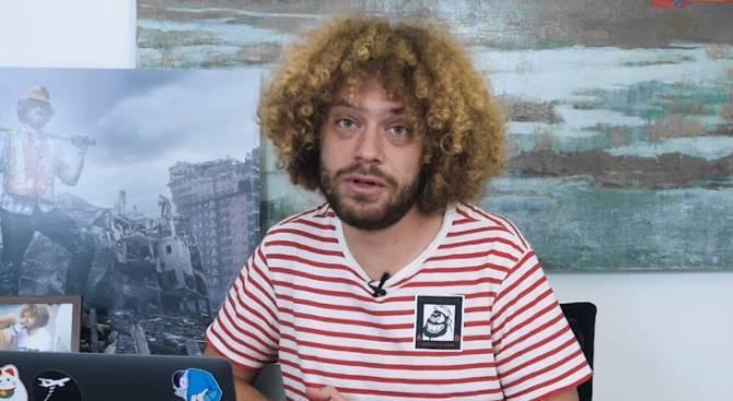 Варламов высказался о смертельном ДТП с сыном брянского вице-губернатора