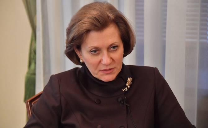 Главный санитарный врач России запретила ночные гулянки в «Бардаке»