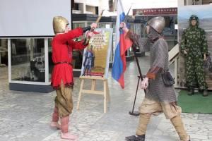 Жителей Брянска пригласили на «Ночь музеев»