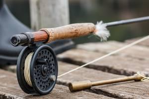 В Брянске организуют молодежный рыболовный фестиваль