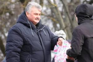 В Брянске Советскую районную администрацию обвинили в бездействии