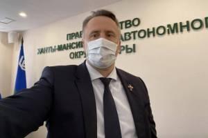 Властелин брянских аптек Иванов получает в месяц 164 тысячи рублей