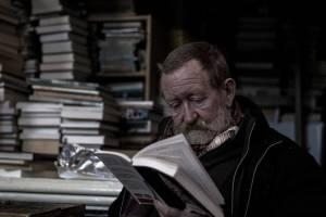 В Брянске должна появиться модельная библиотека за 5 млн рублей