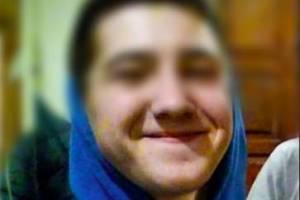 Осужденный за гибель двух человек в ДТП брянец не разжалобил суд