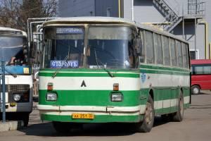 В Брянске отложили дело о незаконных действиях областных чиновников