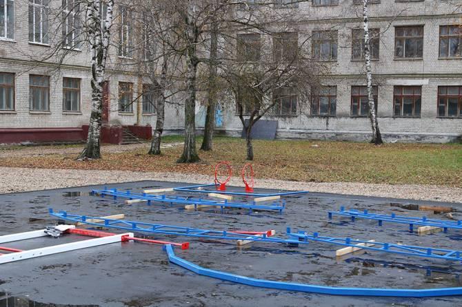 На Брянщине на развитие образования выделят почти 14 миллиардов рублей