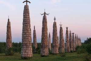 В Брянске ищут очевидцев ДТП в Калужской области