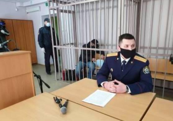 В Брянске полковник МВД Артемов не смог обжаловать арест в облсуде