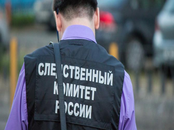 В Брянске из-за гибели работницы БМЗ возбудили уголовное дело