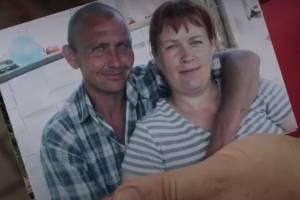 Бросивший жену с тремя детьми брянец задолжал миллион рублей по алиментам