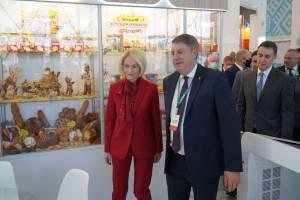 Богомаза очаровали WOW-эффектом за 4,3 миллиона рублей