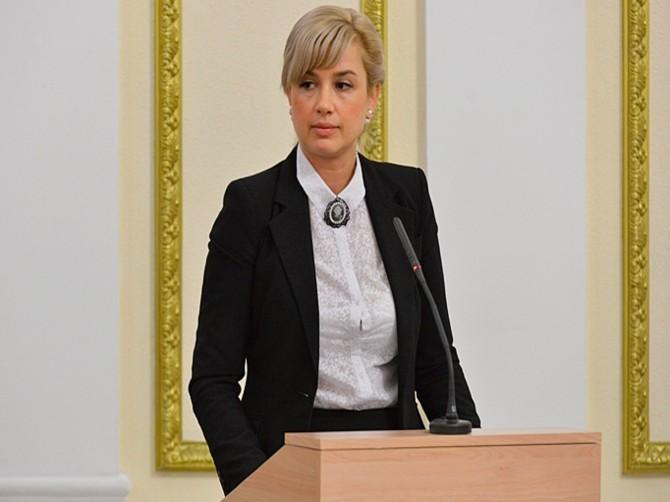 Брянские чиновники устроили цензуру в прямом эфире с Богомазом