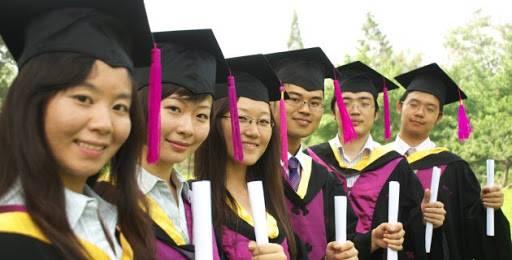 Брянцам расскажут об обучении и трудоустройстве в Японии