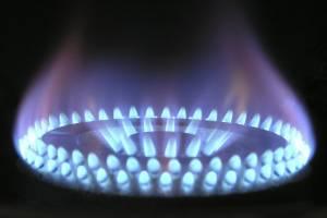 Брянскую область газифицировали на 92,3 процента