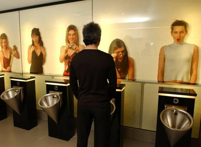 21 несбывшееся обещание: в Брянске построят туалет перед Курганом Бессмертия