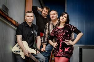 Орловская рок-группа «Навстречу солнцу» отметит 10-летие в Брянске концертом