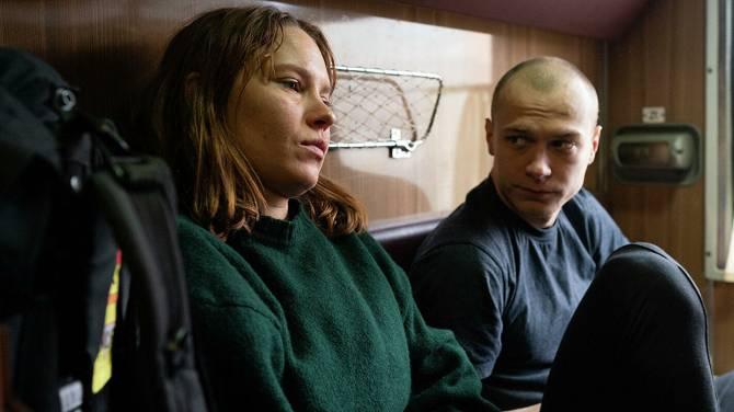 Что посмотреть жителям Брянска в кино на следующей неделе?