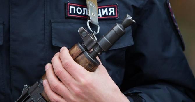 Трубчевские власти попытались запугать недовольных медиков полицией