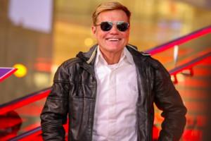 В Брянске организаторы шоу Дитера Болена ответили на нападки блогера