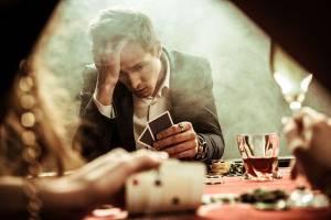 ТОП-10 советов от брянского психолога о том, как не стать лудоманом