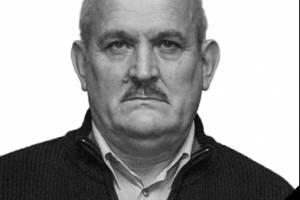 В Брянске умер 65-летний доцент БГТУ Василий Симутин