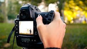 Брянские фотографы просят включить их в перечень пострадавших от пандемии