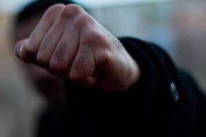 В Брянске на улице Речной произошла драка между водителями