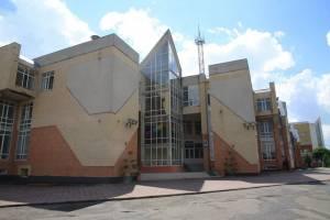 Брянский лицей №1 вошёл в топ-100 лучших российских школ