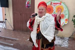 В брянском правительстве сообщили о наступлении «долгожданных теплых деньков»