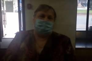 В Брянске родственники больных раком взывают о помощи